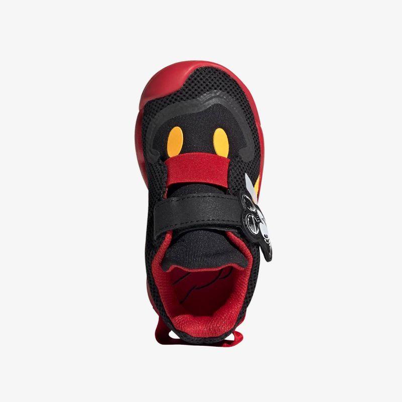 adidas adidas ActivePlay Mickey I