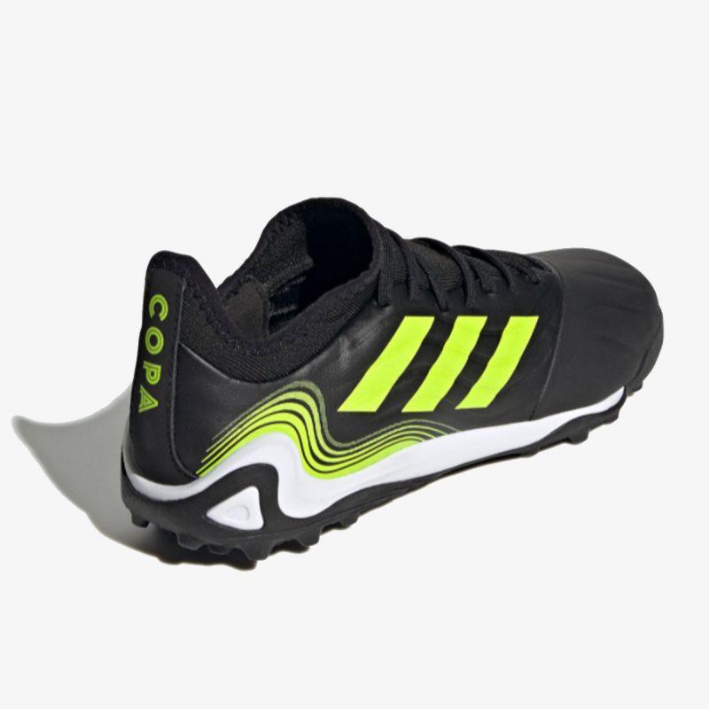 adidas COPA SENSE.3 TF