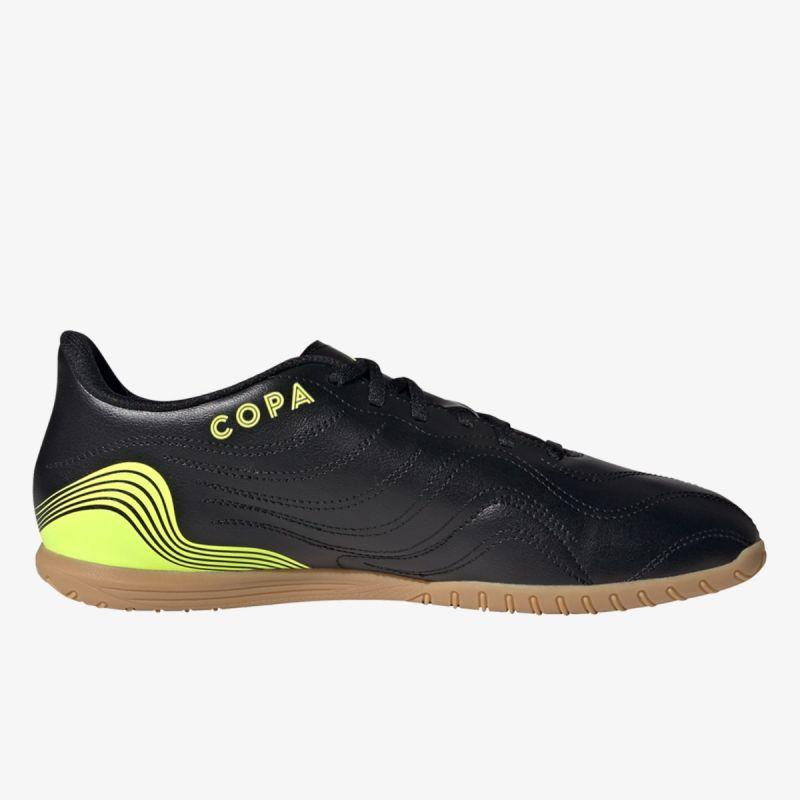 adidas adidas COPA SENSE.4 IN