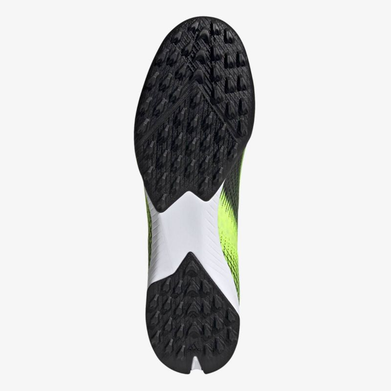 adidas adidas X GHOSTED .3 TF