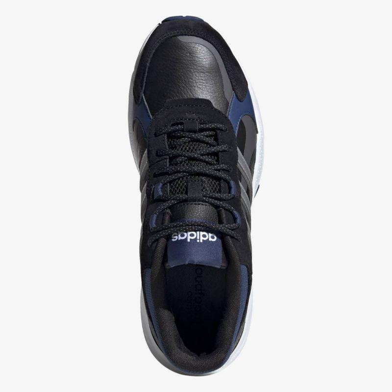 adidas CRAZYCHAOS SHADOW