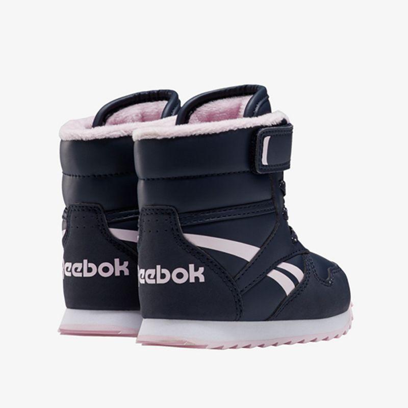 Reebok REEBOK ROYAL CL SNOW JOGGER