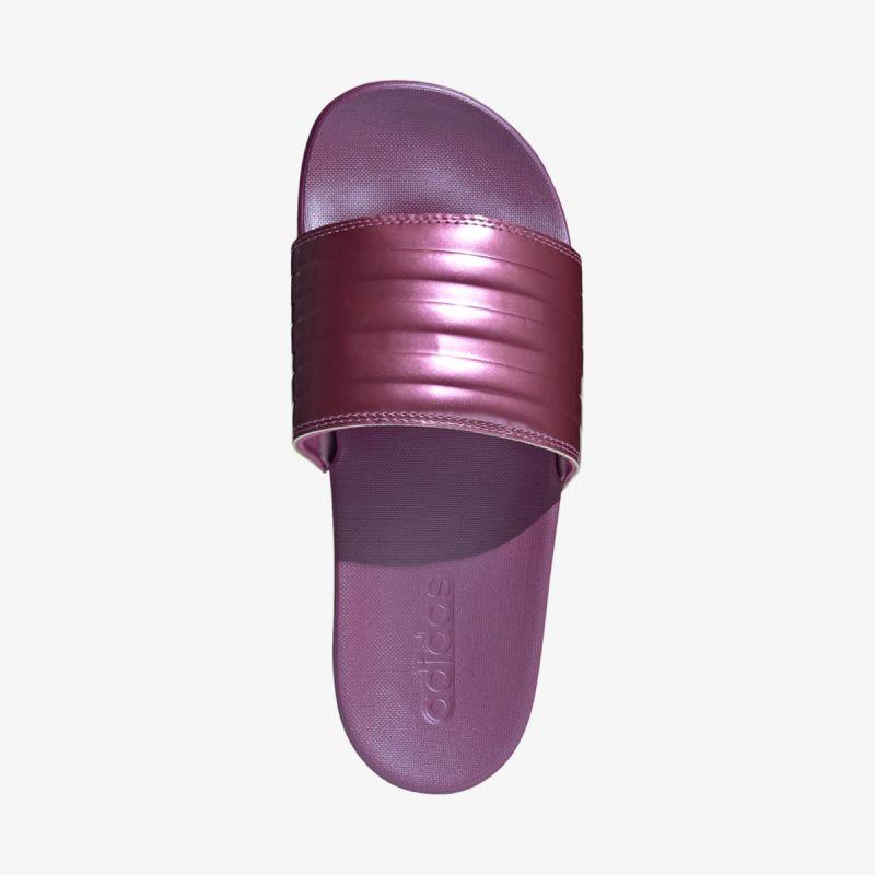 adidas adidas Adilette Comfort