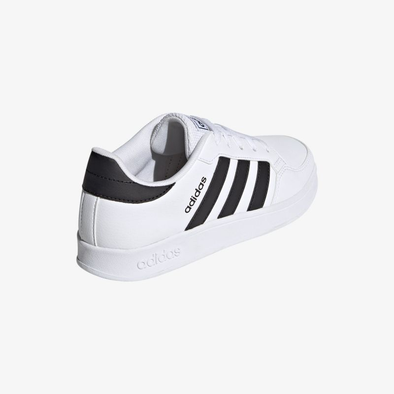 adidas adidas BREAKNET K