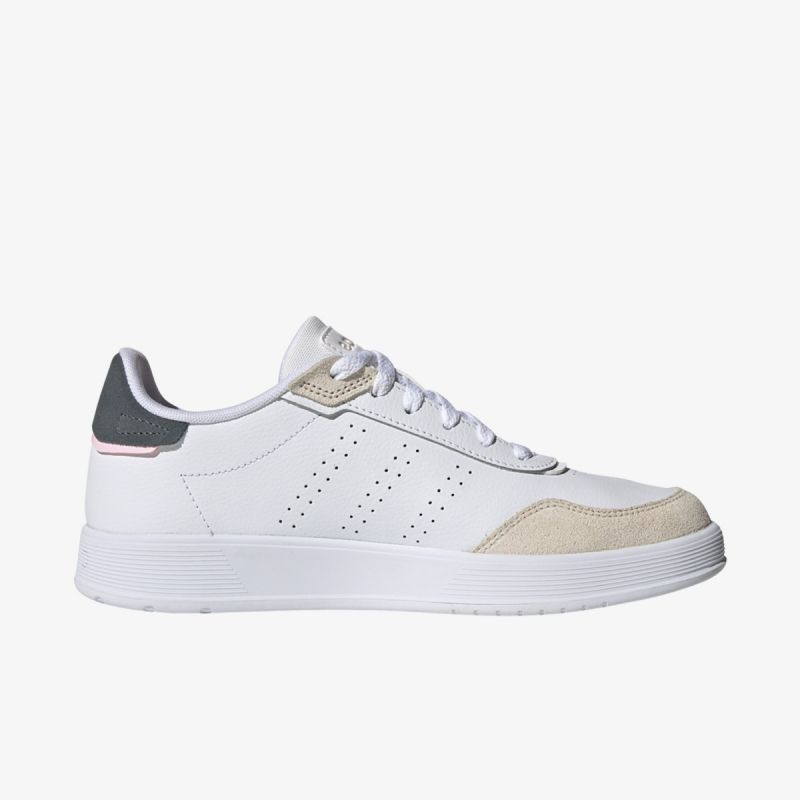 adidas COURTPHASE