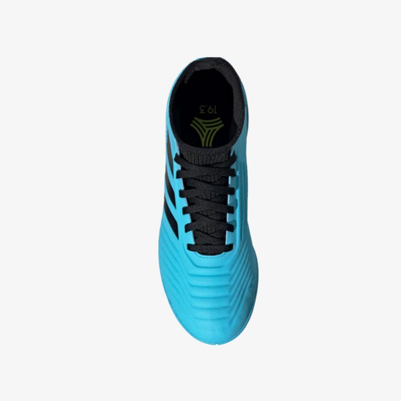 adidas PREDATOR 19.3 IN J