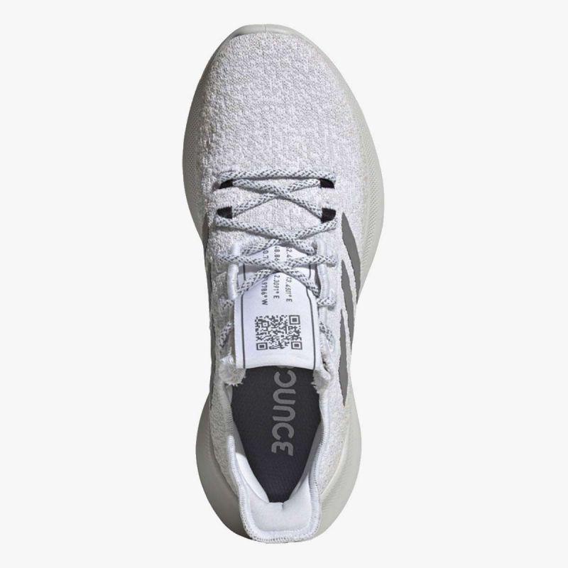 adidas SenseBOUNCE + W