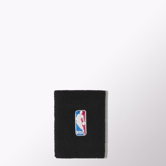 adidas NBA WB+HB
