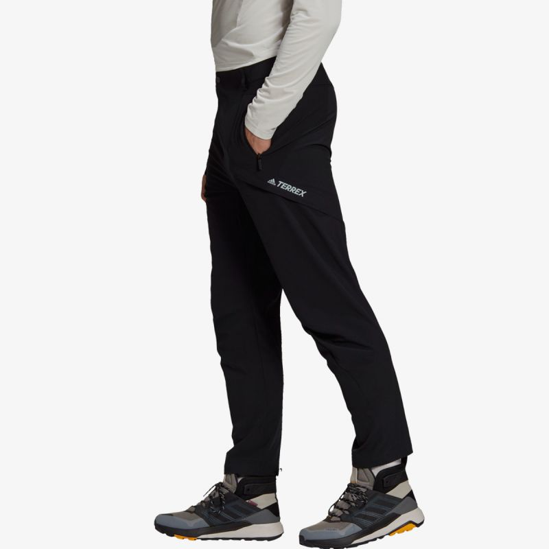 adidas Zupahike Pants