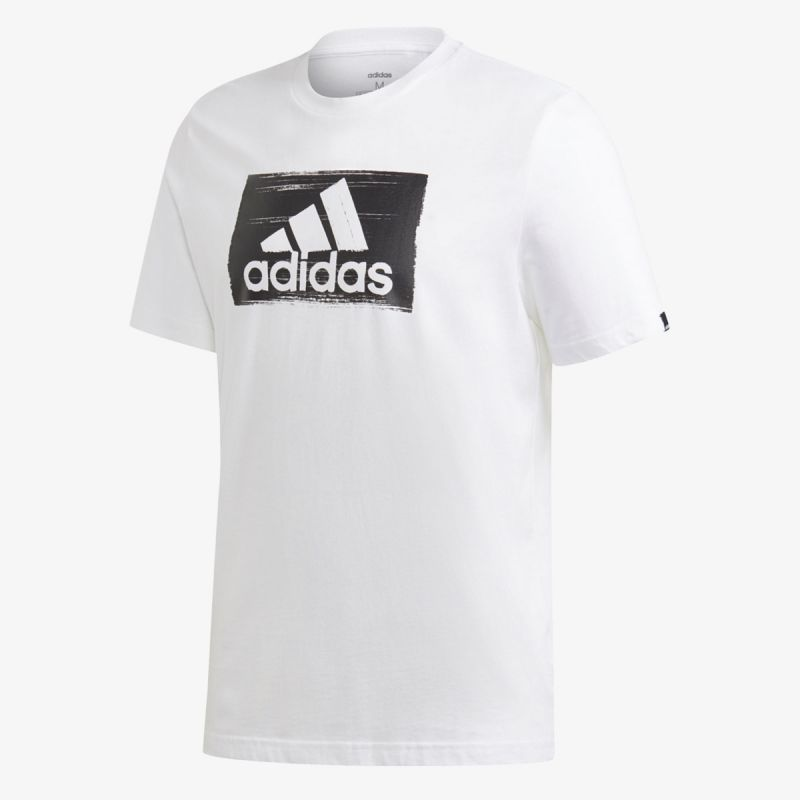 adidas M BRSHSTRK T