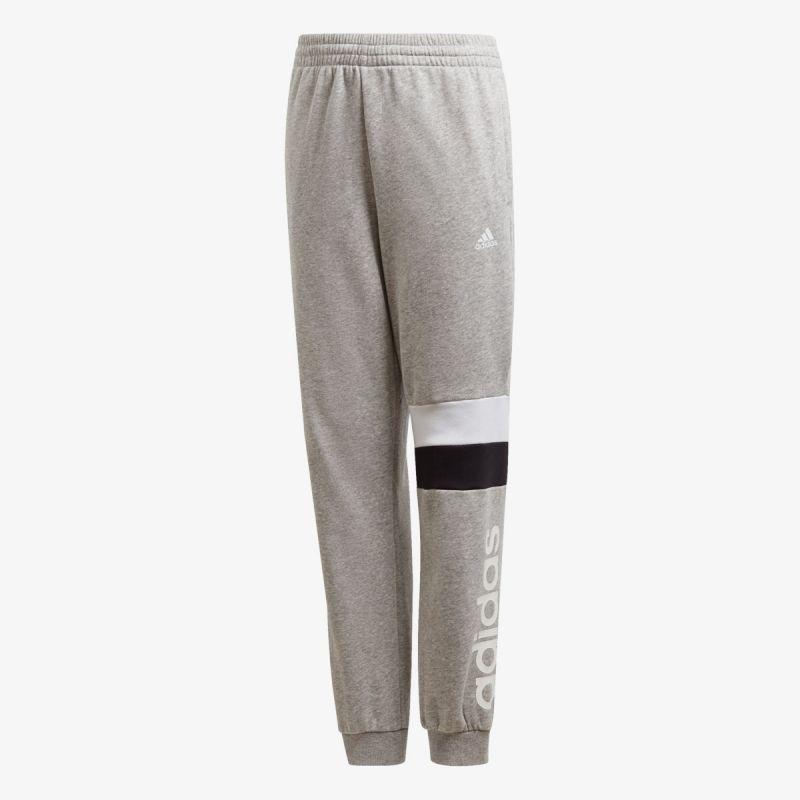 adidas YB LIN CB PANT
