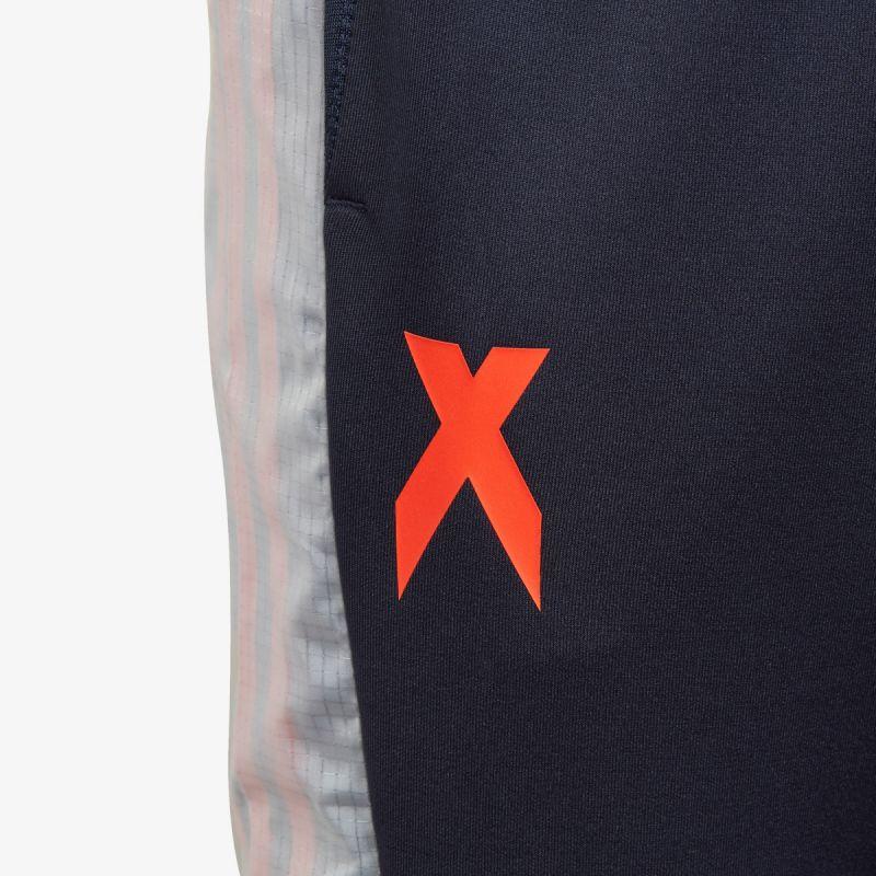 adidas B A.R. X PANT
