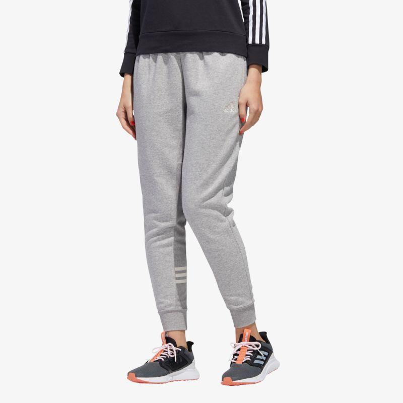 adidas W E COMF JOG PT