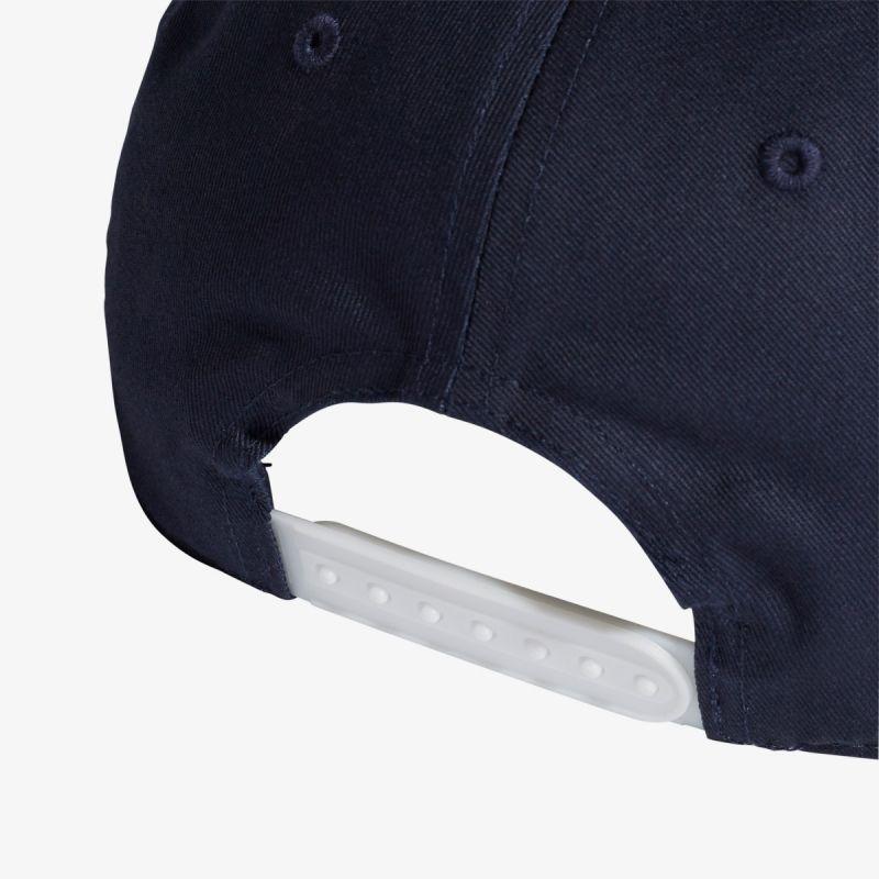 adidas DAILY CAP
