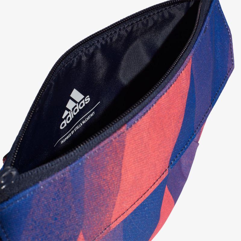 adidas W  ID POUCH G