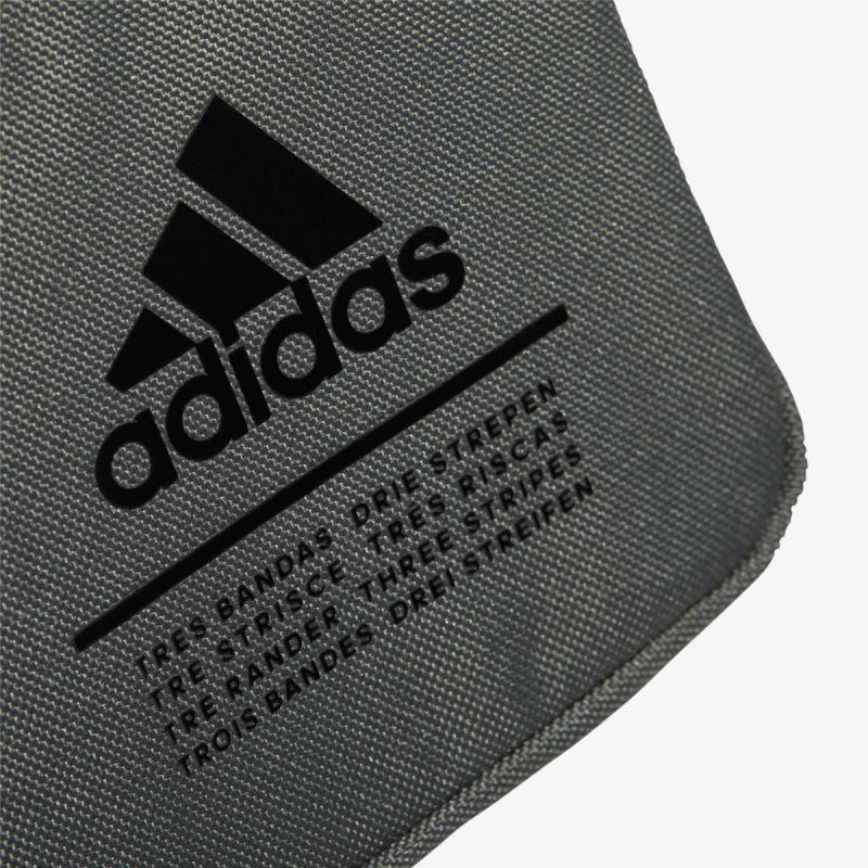adidas CL ORG S