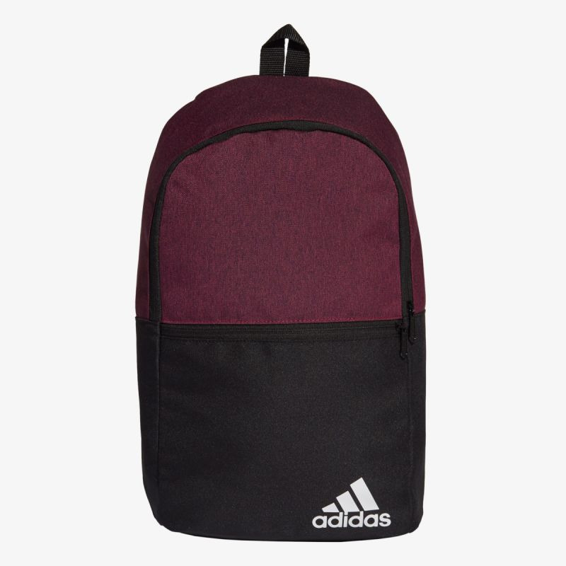adidas DAILY BP II
