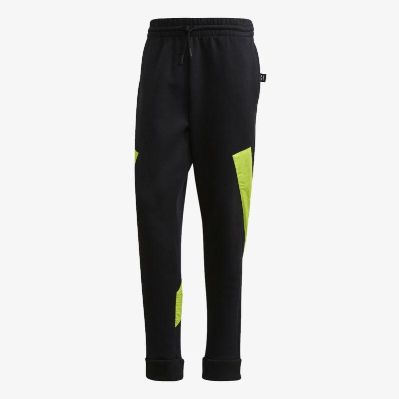 adidas M URBAN Q3 PANT