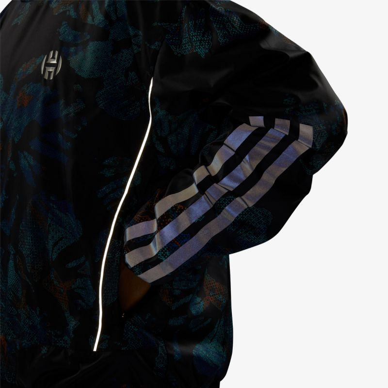 adidas HRDN NXT JKT