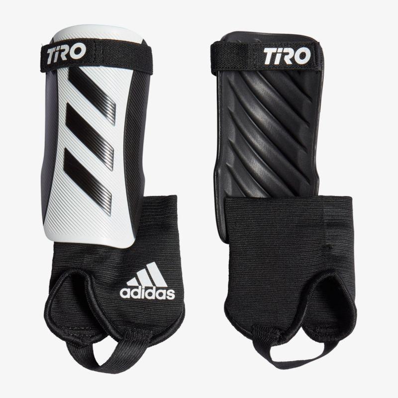 adidas TIRO SG MTC J