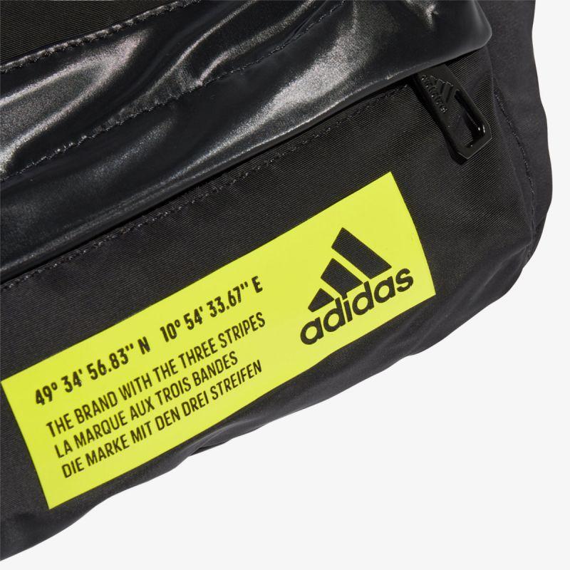 adidas W ID WAISTBAG
