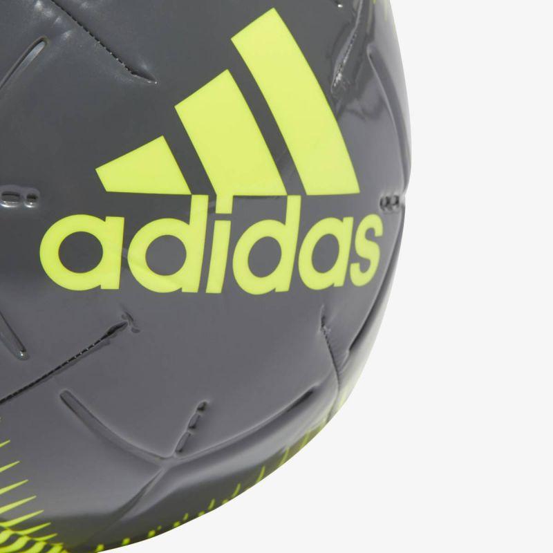 adidas EPP CLB