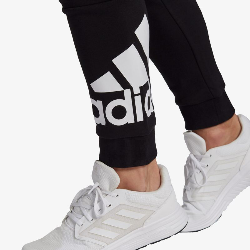 adidas adidas ESSENTIALS TAPERED CUFF PANTS