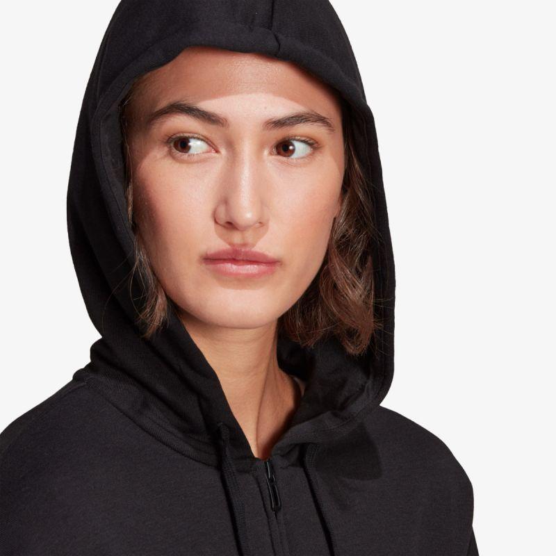adidas adidas Essentials Full-Zip Hoodie