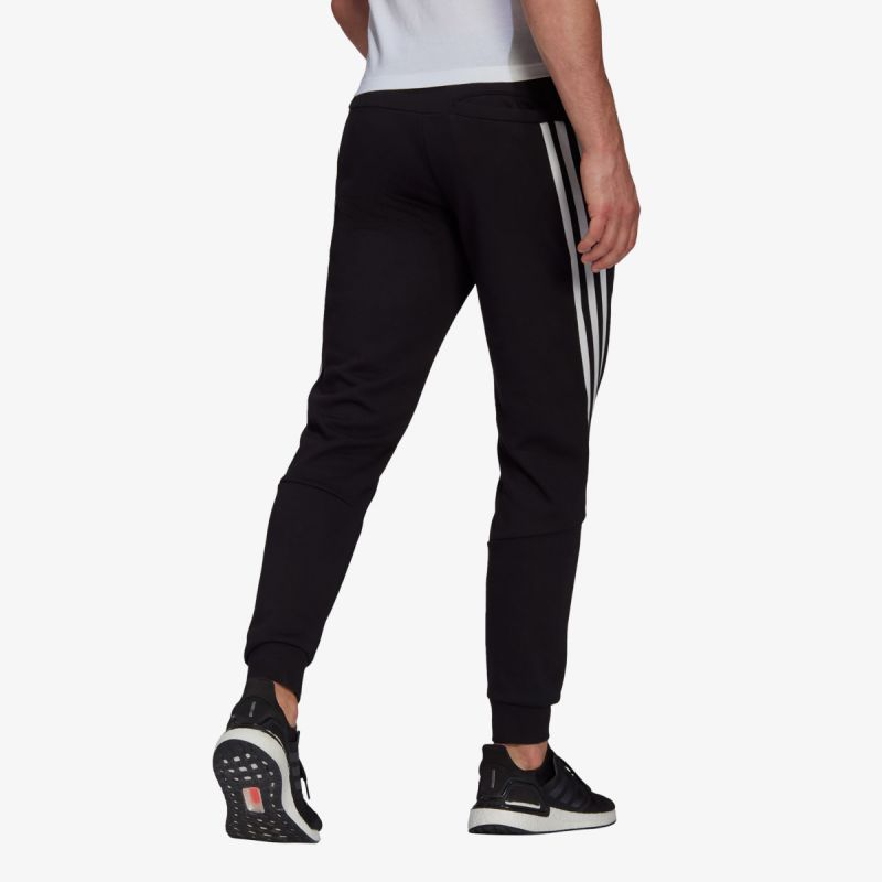 adidas 3S tape FT Pant