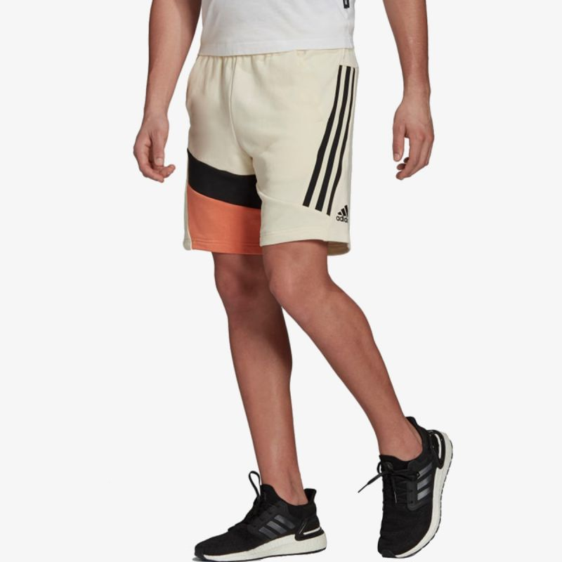 adidas Sportswear 3-Stripes Tape