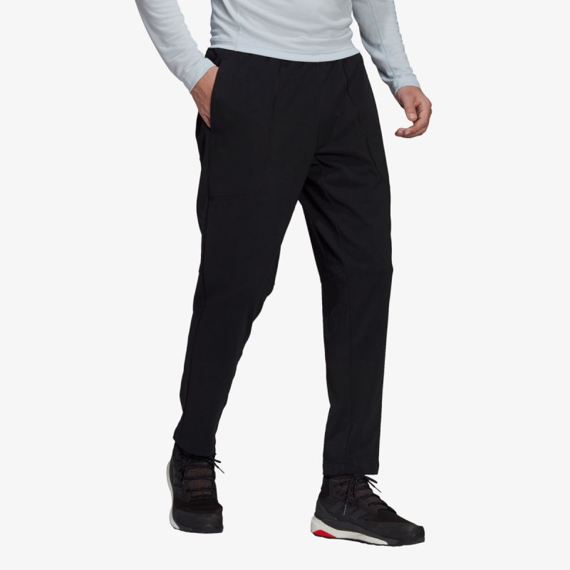 adidas MT Pants