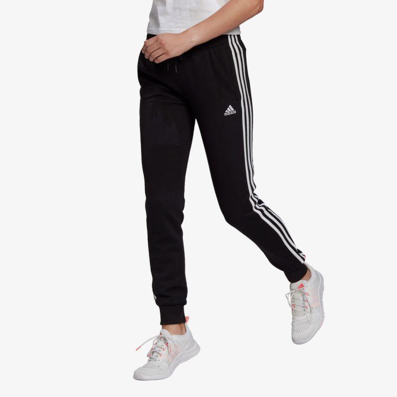 adidas adidas SPORTSWEAR 3-STRIPES SWEAT PANTS