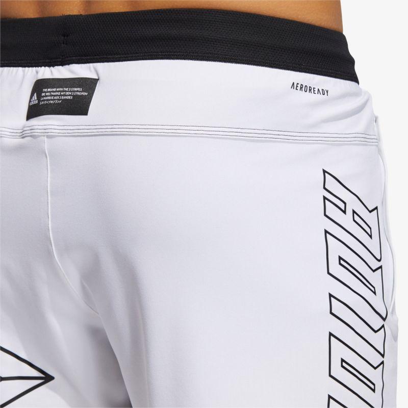 adidas FB HYPE SHORT