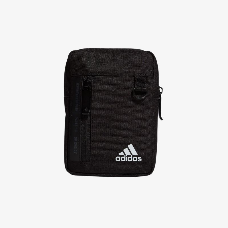 adidas NEW CL ORG S