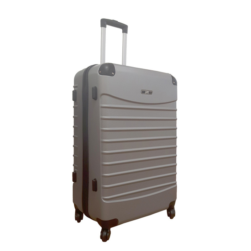 J2C KOFER HARD SUITCASE 30 51x31x77.5cm