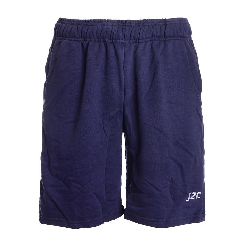 J2C J2C BASIC SHORT PANT