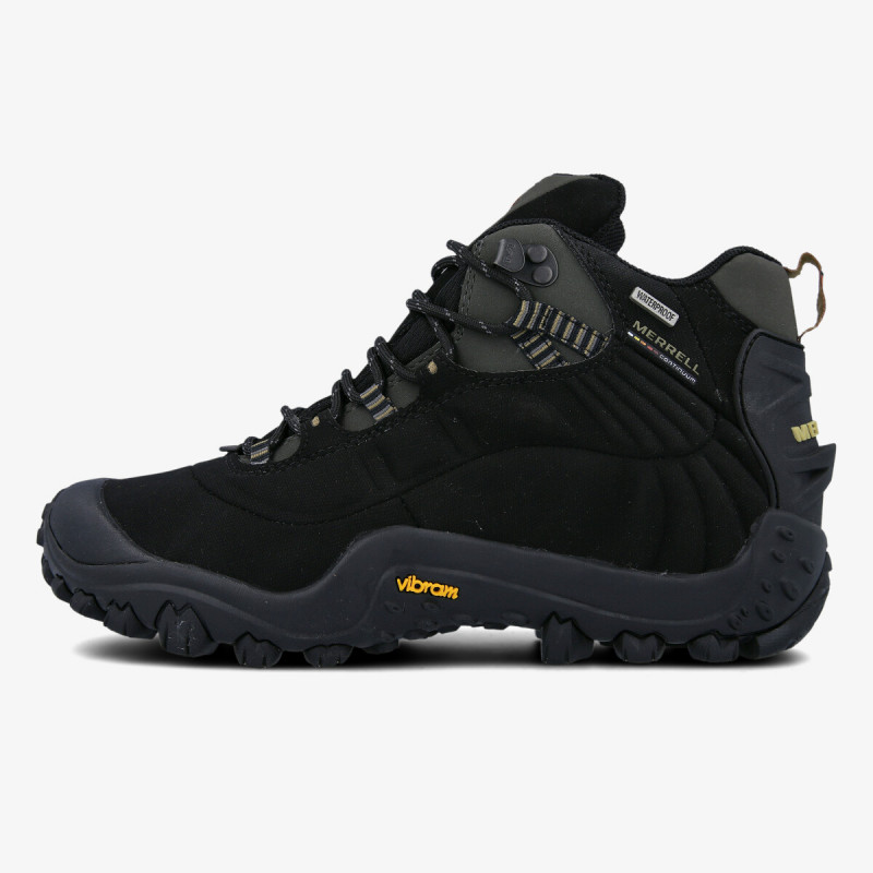 MERRELL CHAM THERMO 6 WTPF SYN