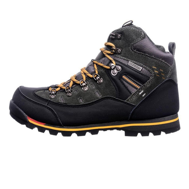 KARRIMOR KSD HOT ROCK MID II