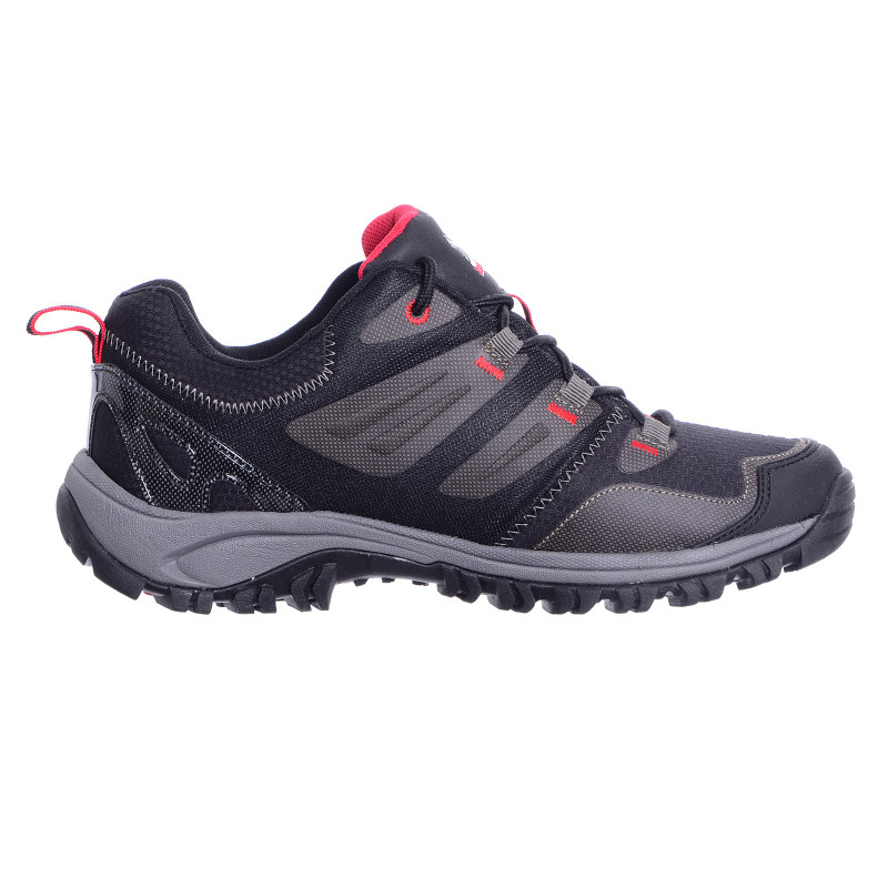 KARRIMOR ADVENTURE LOW WEATHERTITE