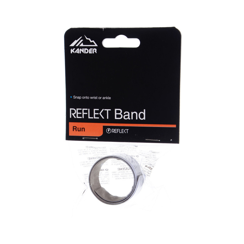 KANDER KANDER REFLECT BAND