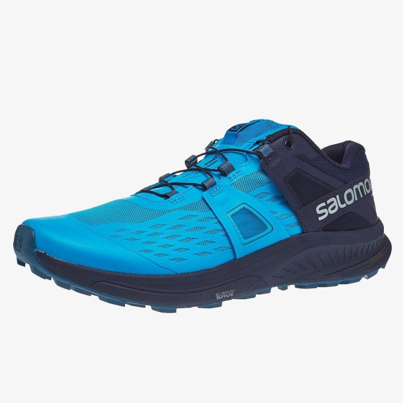SALOMON ULTRA /PRO