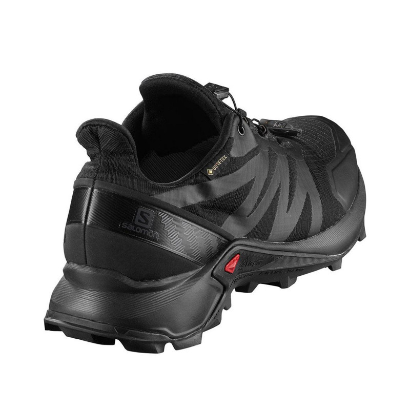 SALOMON SUPERCROSS GTX