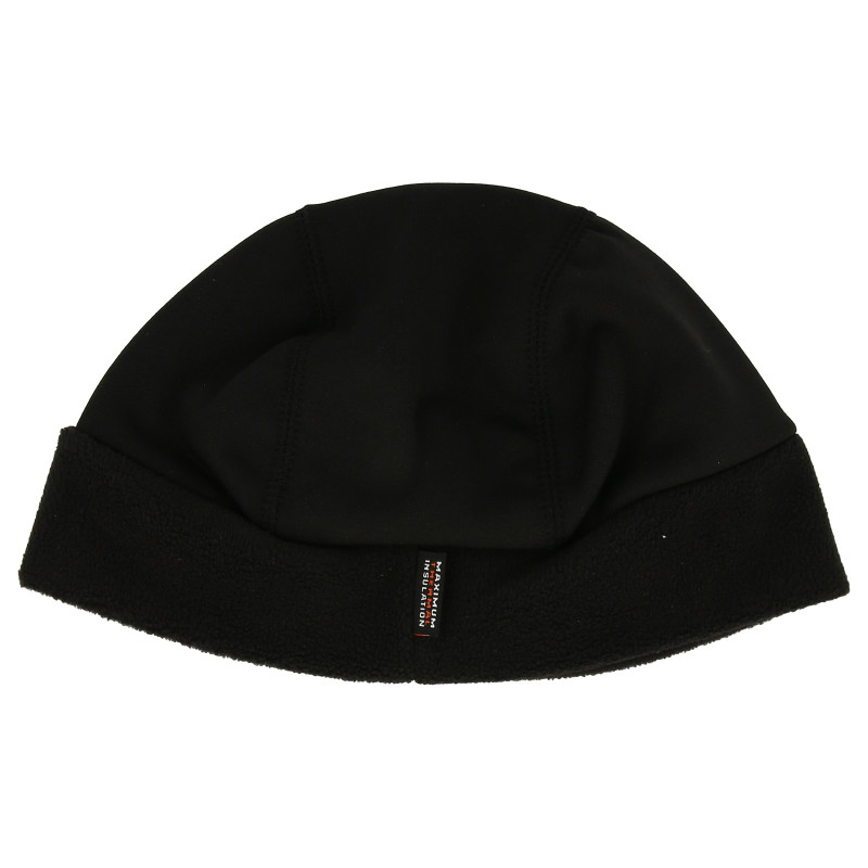 LONSDALE LNSD THERMAL HAT