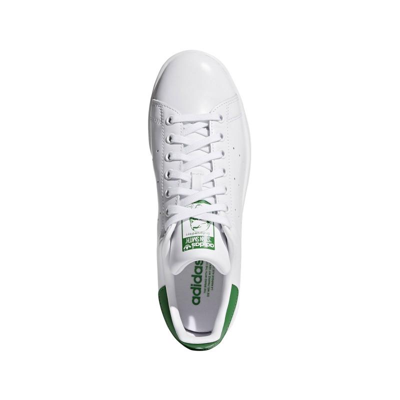 adidas STAN SMITH | Sport Vision