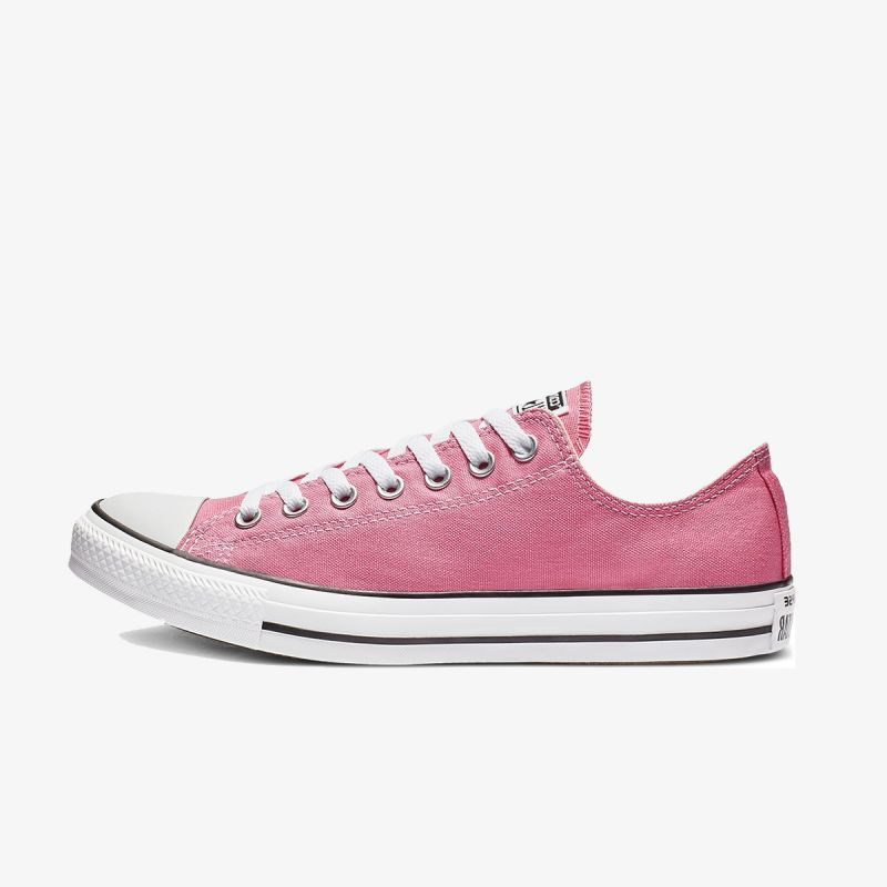 CONVERSE CHUCK TAYLOR AS CORE-CO