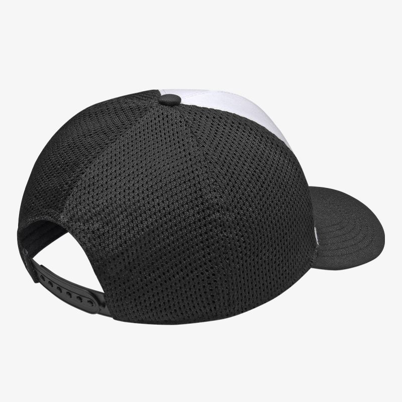 NEW BALANCE NBF - TEAM CUSTOMISABLE CAP