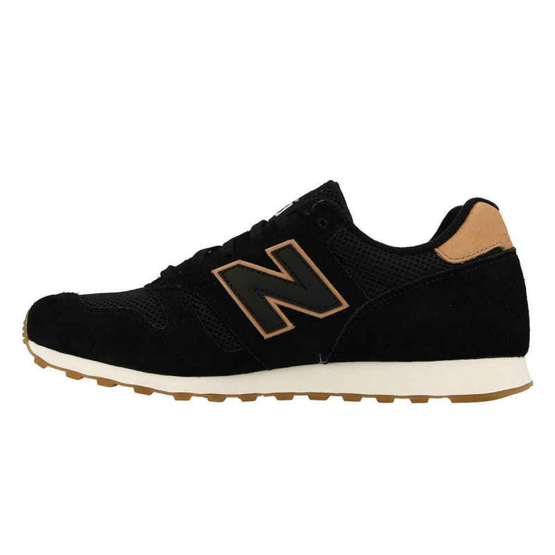 NEW BALANCE PATIKE NEW BALANCE M 373
