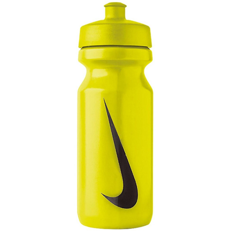 NIKE NIKE BIG MOUTH BOTTLE 2.0 22 OZ