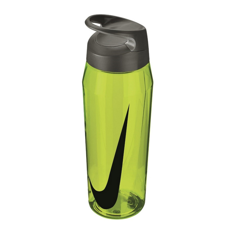 NIKE NIKE TR HYPERCHARGE STRAW BOTTLE 32 OZ