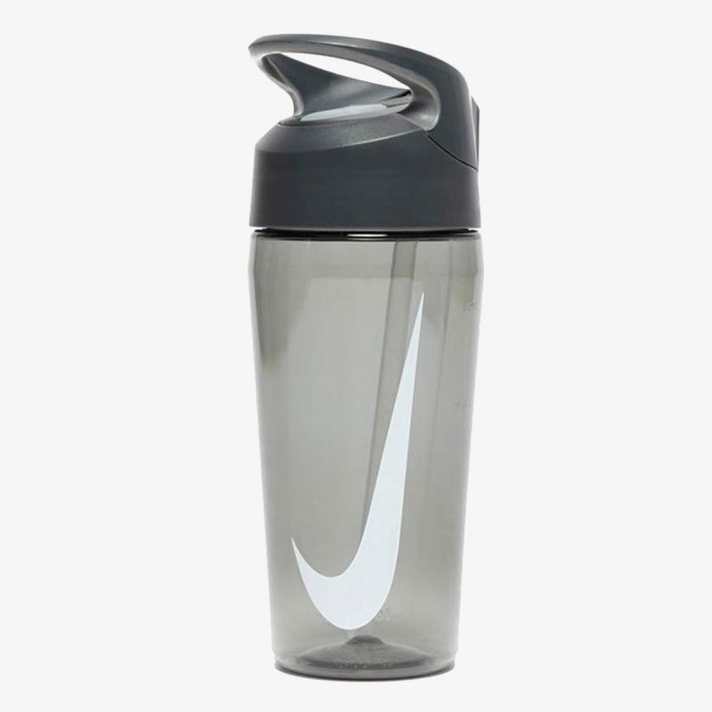 NIKE NIKE TR HYPERCHARGE STRAW BOTTLE 16 OZ 1